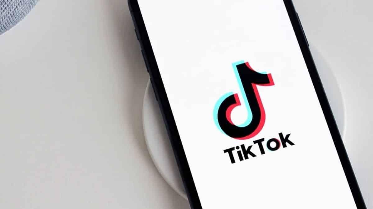 Tiktok: filmer sa démission en live fait un énorme carton sur l'appli !