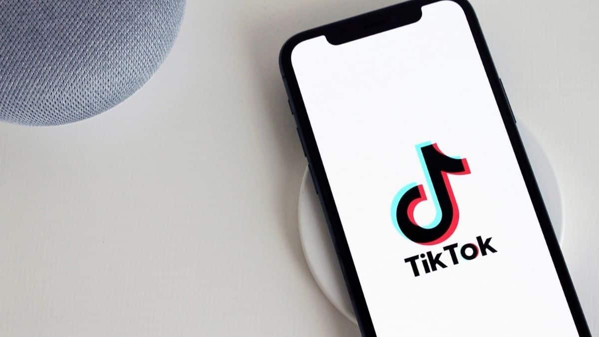 TikTok: les Chinois limités à 40 minutes par jour sur l'application !