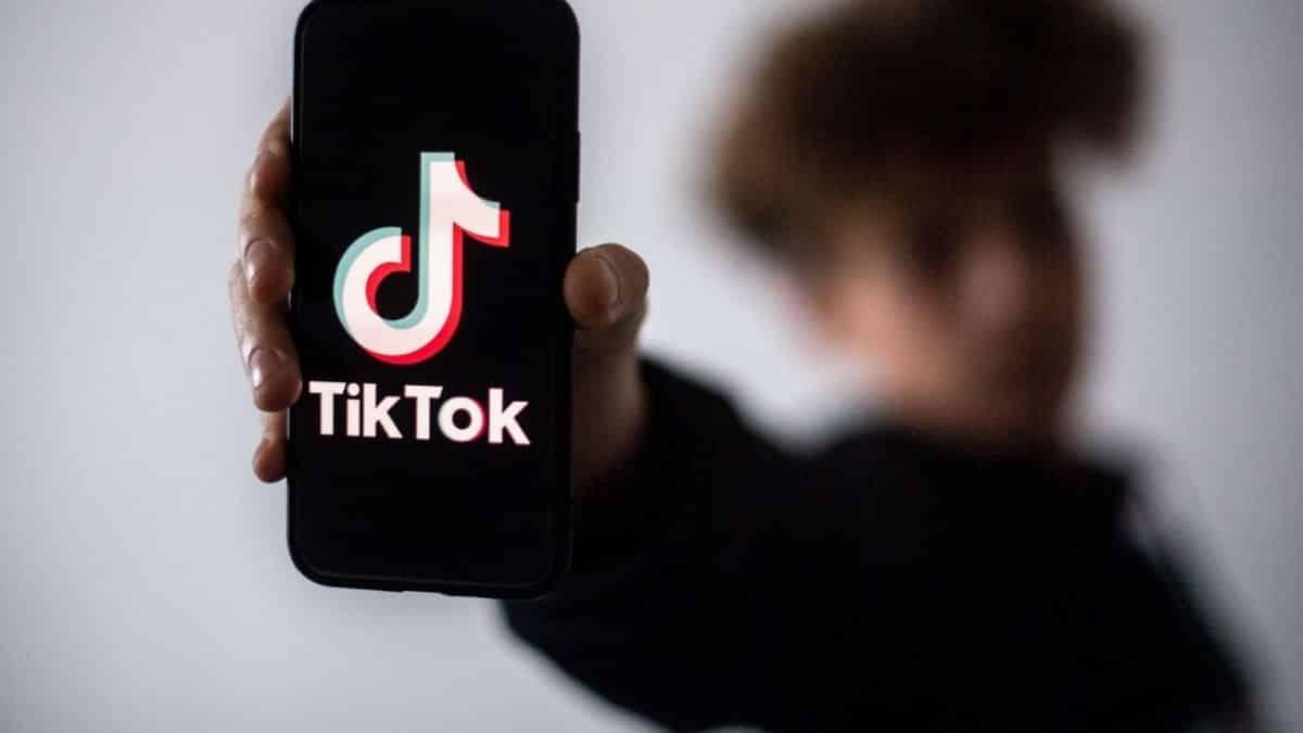 TikTok: les folles rémunérations des influenceurs sur le réseau social !