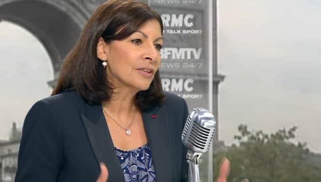 TPMP: Cyril Hanouna prêt à recevoir Anne Hidalgo dans son émission ?