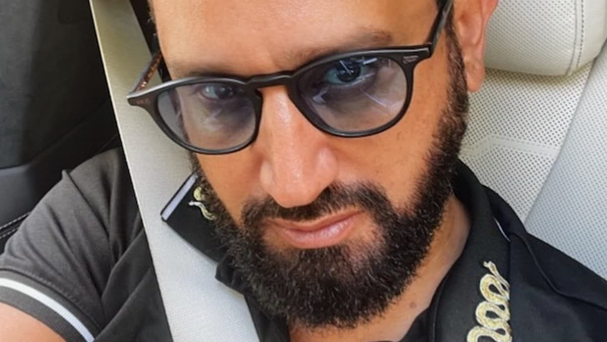 TPMP: Cyril Hanouna victime de racisme au tout début de sa carrière !