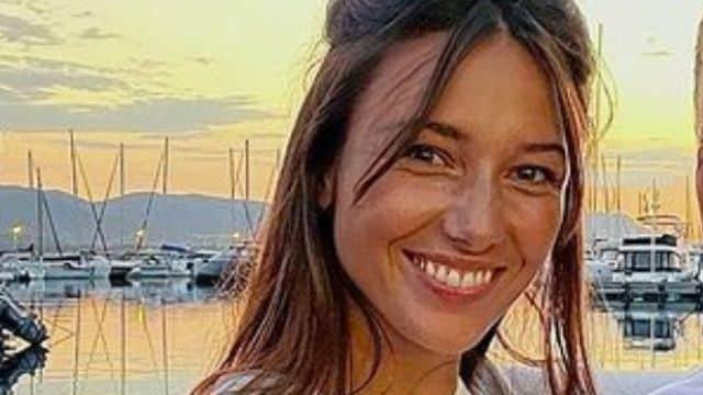 TPMP: Delphine Wespiser avoue une anecdote dingue au bureau de tabac !