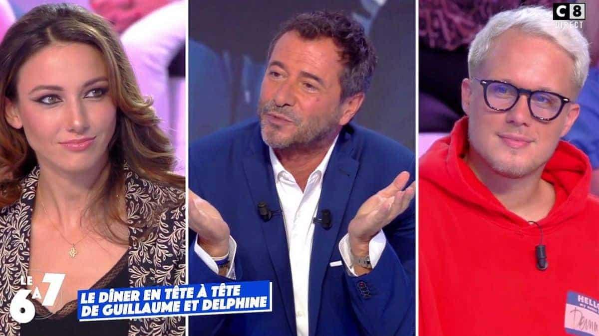 tpmp-delphine-wespiser-et-guillaume-genton-bientot-en-couple-17092021-min-min