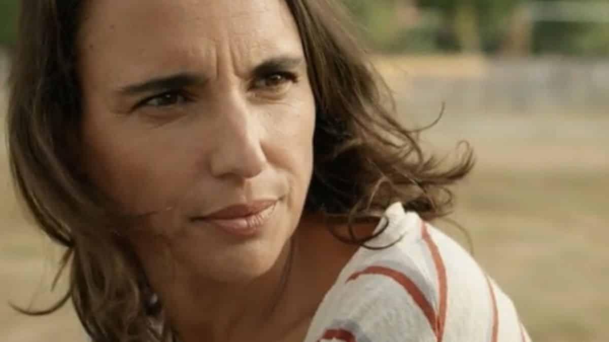 Un si grand soleil: Claire et Myriam prêtes à faire peur à Céline ?