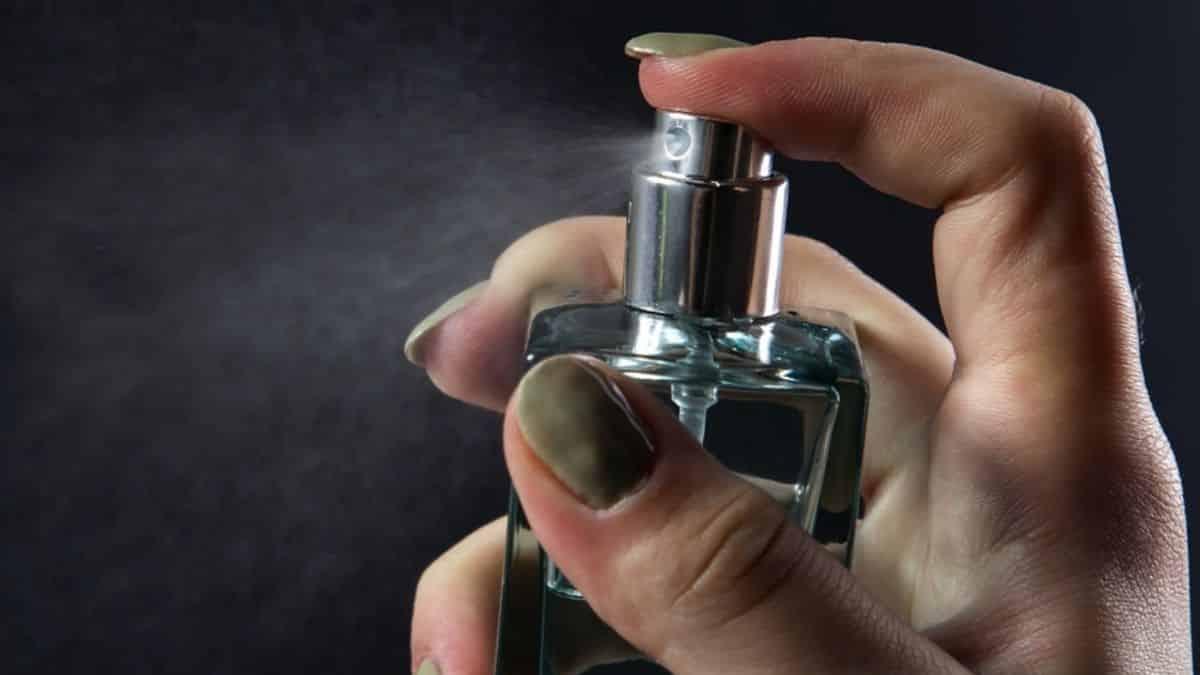 Zara: Top 11 des parfums copiés sur des grandes marques de luxe !