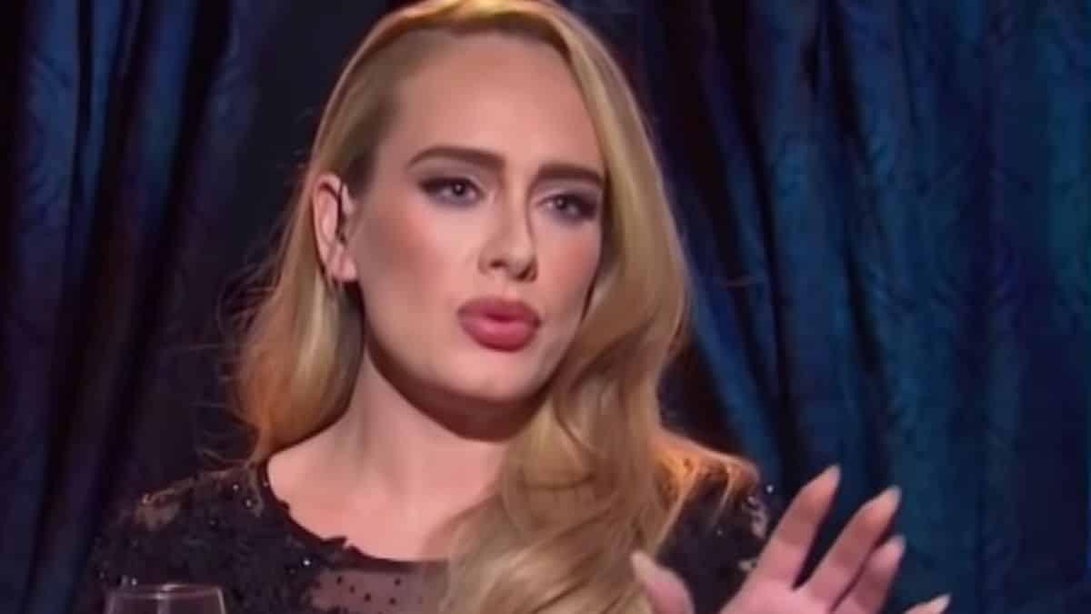 Adele: son nouvel album tant attendu «30» sort le 19 novembre 2021 !