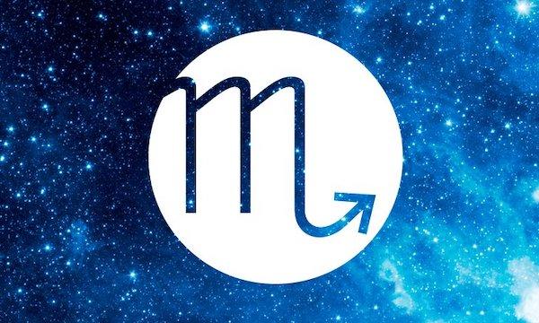 Astrologie: ce signe astro connu pour être le plus parano du zodiaque !