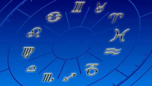 Astrologie: ce signe astro élu le plus grand râleur du zodiaque !