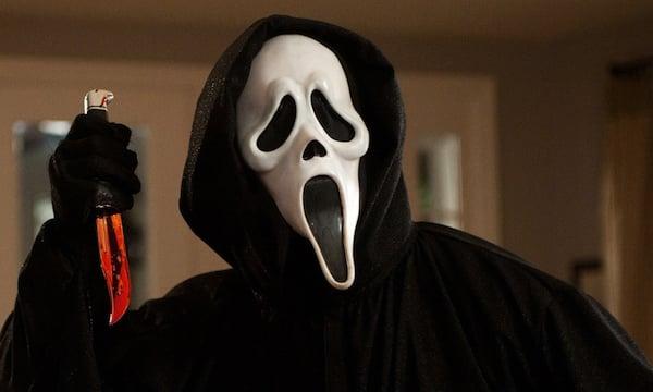 Astrologie: quel film d'Halloween correspond à votre signe astro ?