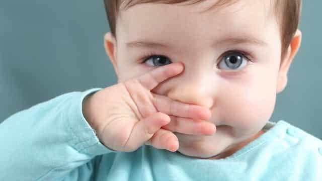 Astrologie: quel prénom choisir pour un garçon selon son signe astro ?