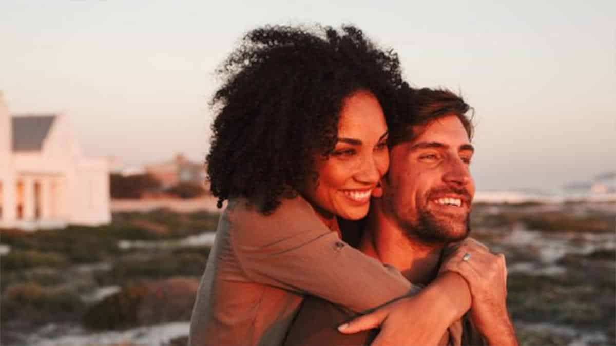 Astrologie: Top 3 des signes astro qui tombent amoureux rapidement !