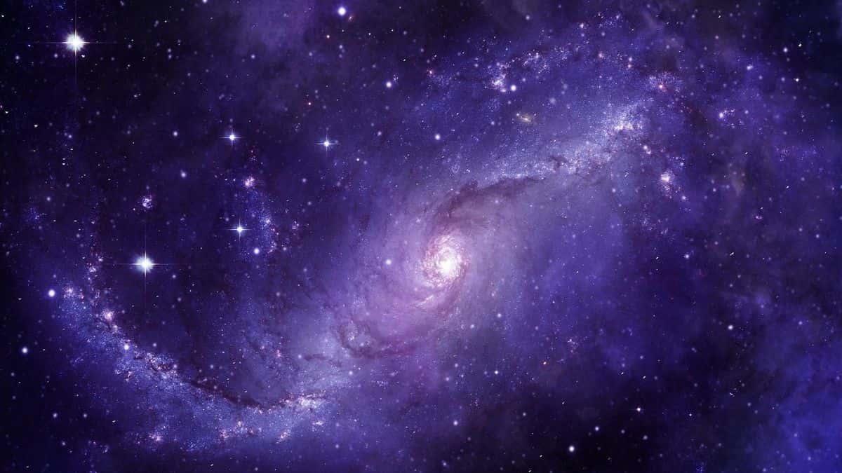 Astrologie Top 4 des signes astro qui vont vivre un week-end dingue !