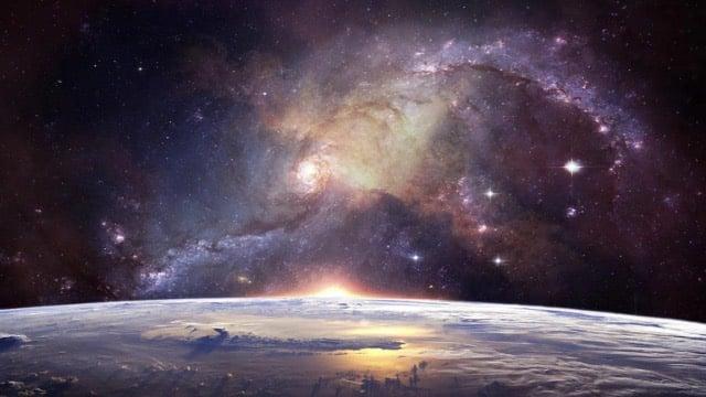 Astrologie: que vous réserve la Nouvelle Lune en Balance du 6 octobre ?