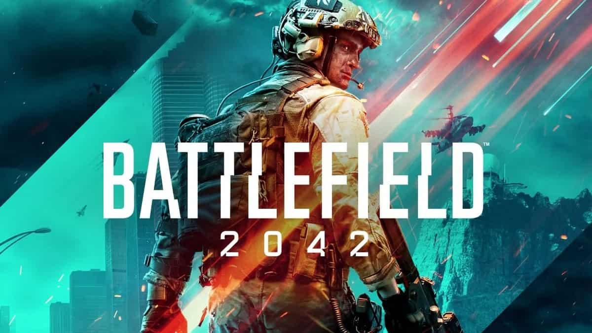 Battlefield 2042: comment jouer au jeu vidéo avant sa date de sortie ?