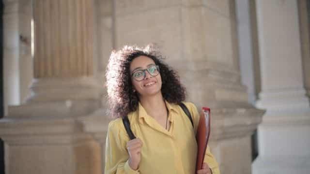 Bon plan étudiant: 2 mois de cours de langues en ligne offerts !