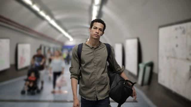 Bon plan étudiant: 60 000 pass Interrail seront offerts aux étudiants !