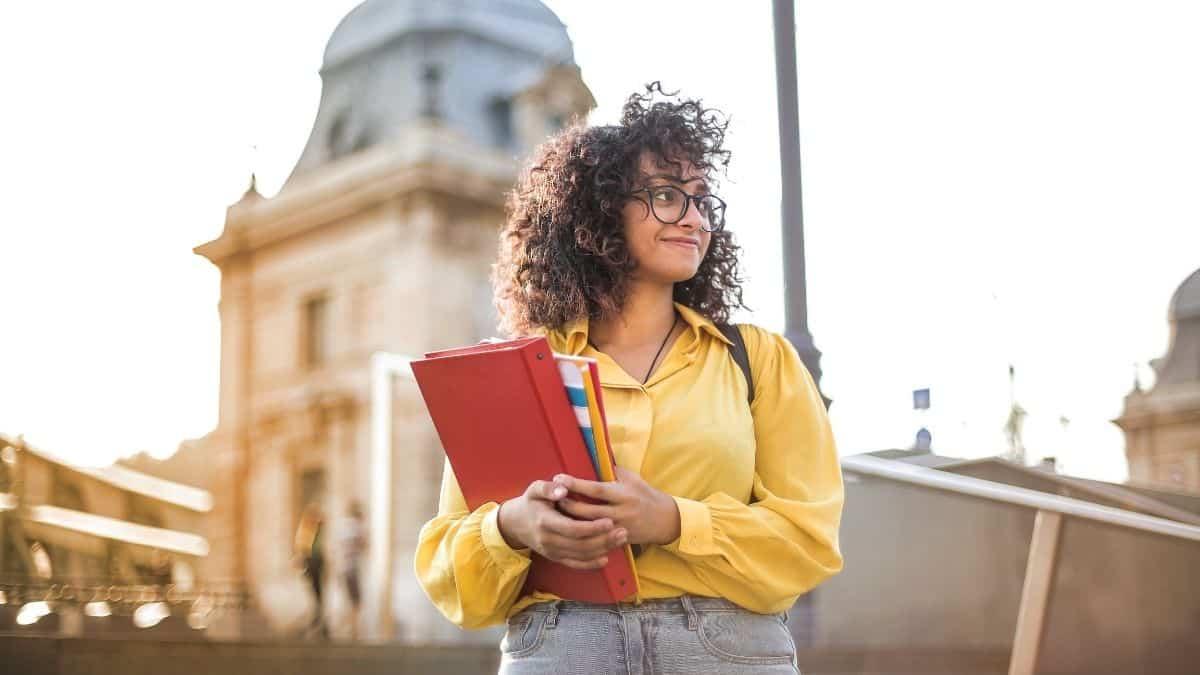 Campus: Top 6 des affaires indispensables pour les étudiants !