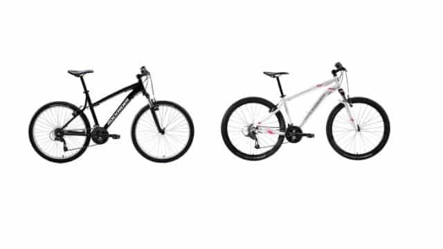 Decathlon la vraie raison de la pénurie de vélos dans les magasins !