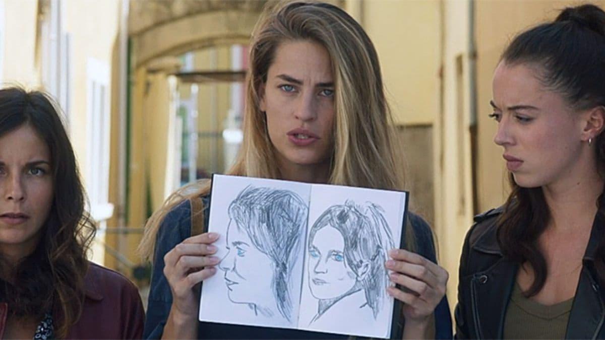 Demain nous appartient: Dimitri a tué Emilie dans la série ?