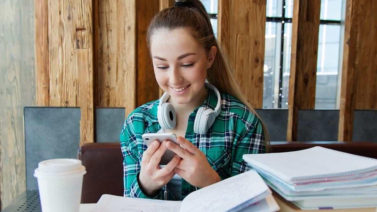 Étudiant: 4 astuces pour faire baisser le prix de ses études !