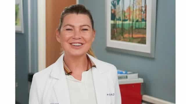 Grey's Anatomy: 2 nouvelles théories dingues fuitent sur le final !