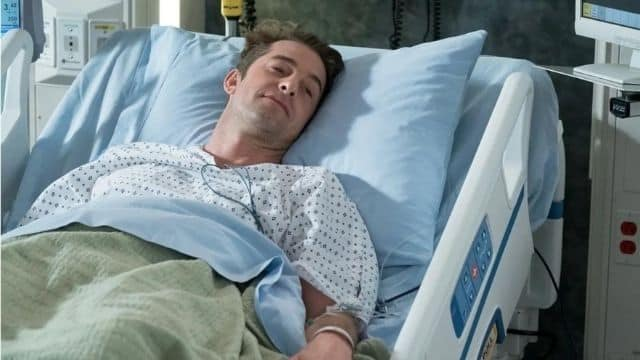 Grey's Anatomy: le grand retour de ce personnage a choqué les fans !