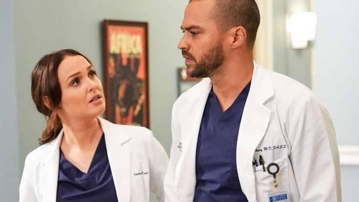 Grey's Anatomy: où et comment regarder la saison 18 depuis la France ?