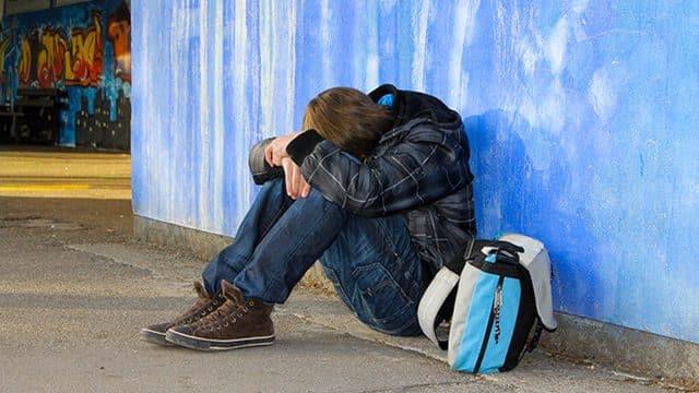 Harcèlement scolaire: 20% des jeunes victimes de ce fléau !