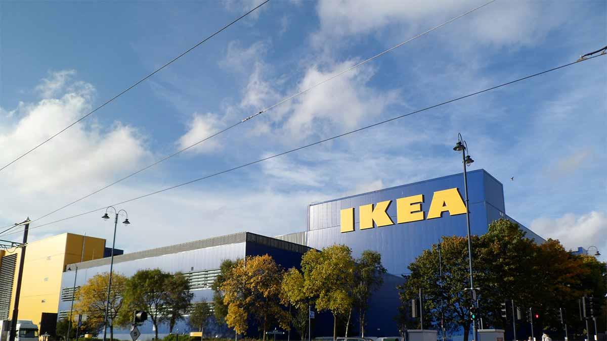 Ikea concurrencé par cette nouveauté Shein qui transforme votre cuisine !