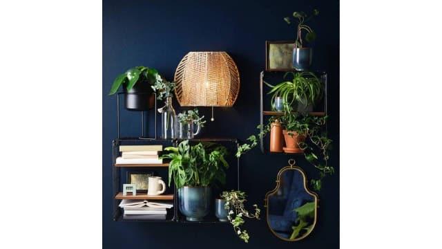 Ikea lance un nouveau miroir parfait pour une décoration minimaliste !