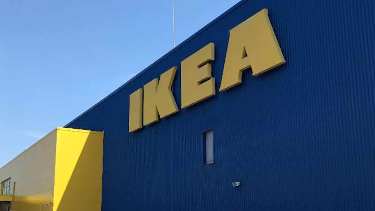 IKEA: les chambres des enfants de Kate Middleton équipées par la marque !