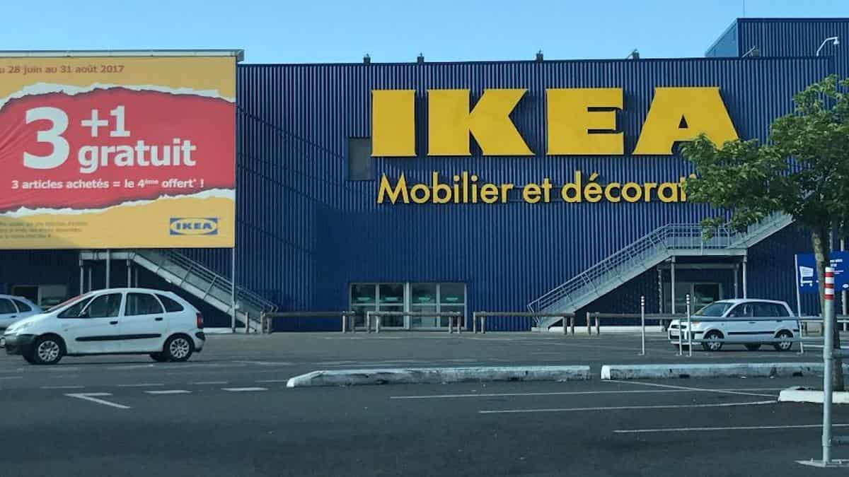 Ikea: Top 4 des accessoires totalement indispensables pour les gamers !