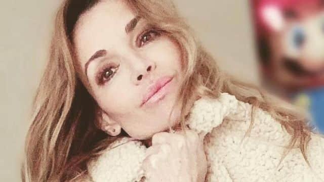 Ingrid Chauvin (Demain nous appartient) arrive dans une série Canal+ !