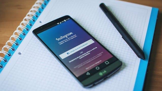 Instagram: des influenceurs ruinés à cause de la panne mondiale ?