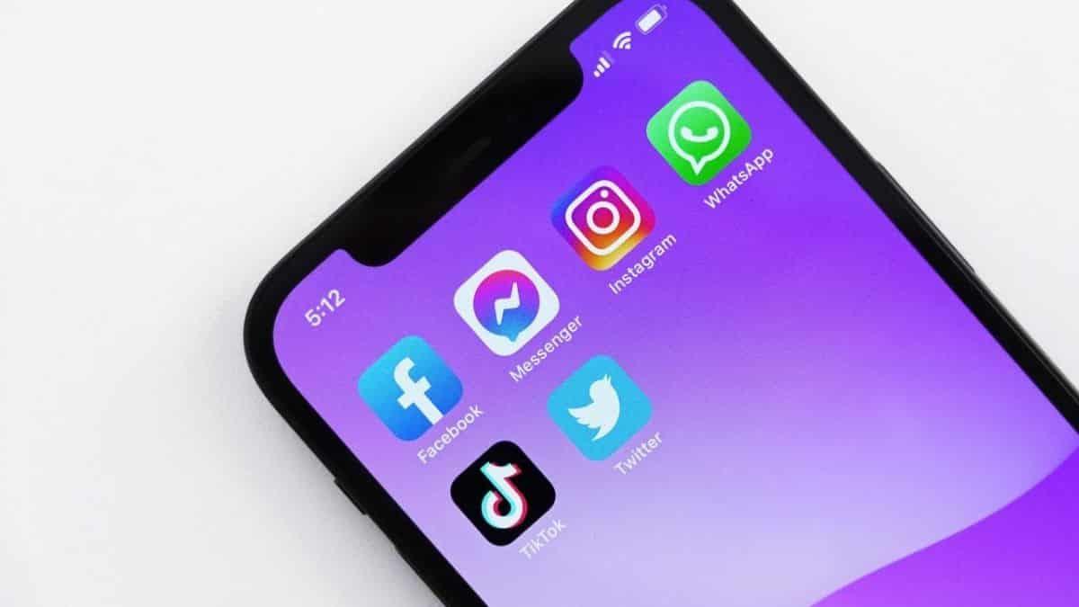Instagram et Facebook: un nouveau bug fait encore tout planter ?