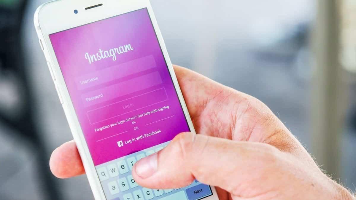 """Instagram fait déjà l'unanimité avec sa fonctionnalité """"Practice Mode"""" !"""