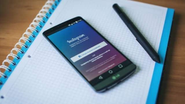 Instagram incite les adolescents à s'éloigner de l'application !