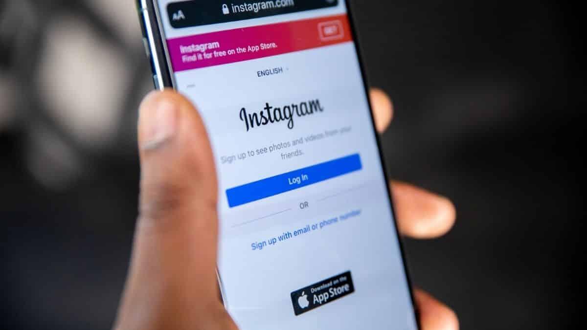 Instagram: la panne de Facebook aura fait le bonheur de Twitter !