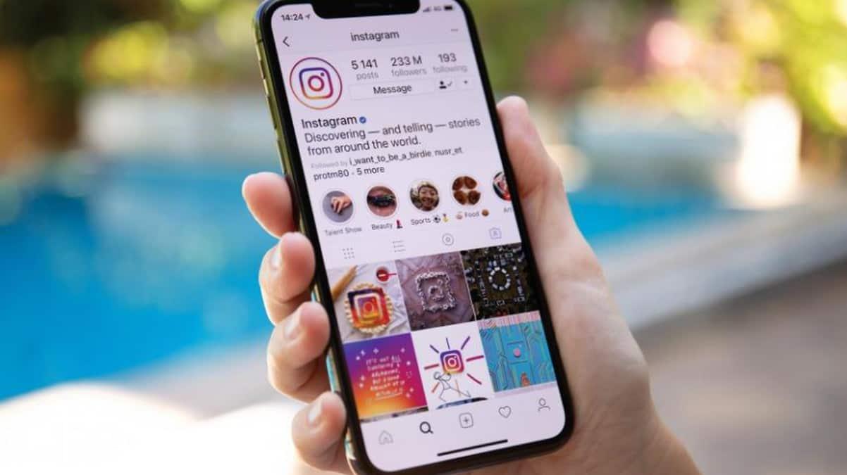 Instagram story: comment faire un montage vidéo depuis l'application ?
