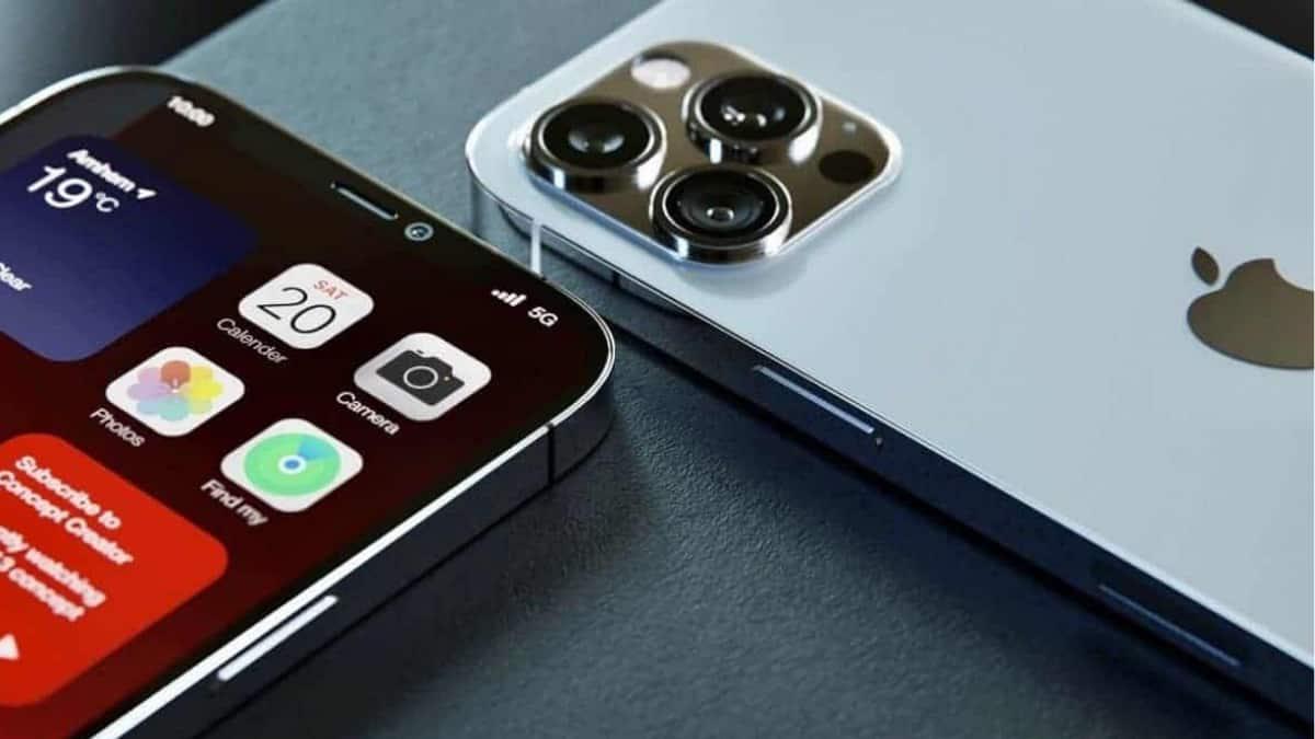 iPhone 13: Apple confirme la grande pénurie pour Noël 2021 !