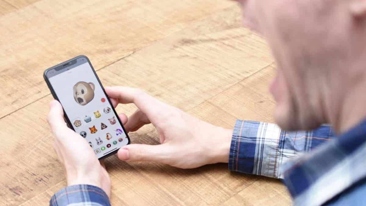 iPhone 13: le coût réel de fabrication de tous les composants fuite !