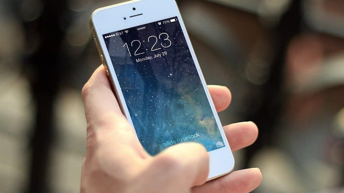 iPhone: comment personnaliser le nouveau centre de contrôle d'IOS ?