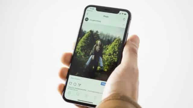 iPhone: Instagram va bientôt disparaitre du téléphone portable ?