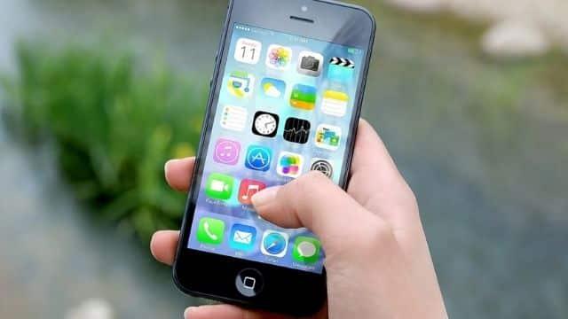 iPhone: les meilleures applications qu'il faut absolument avoir !