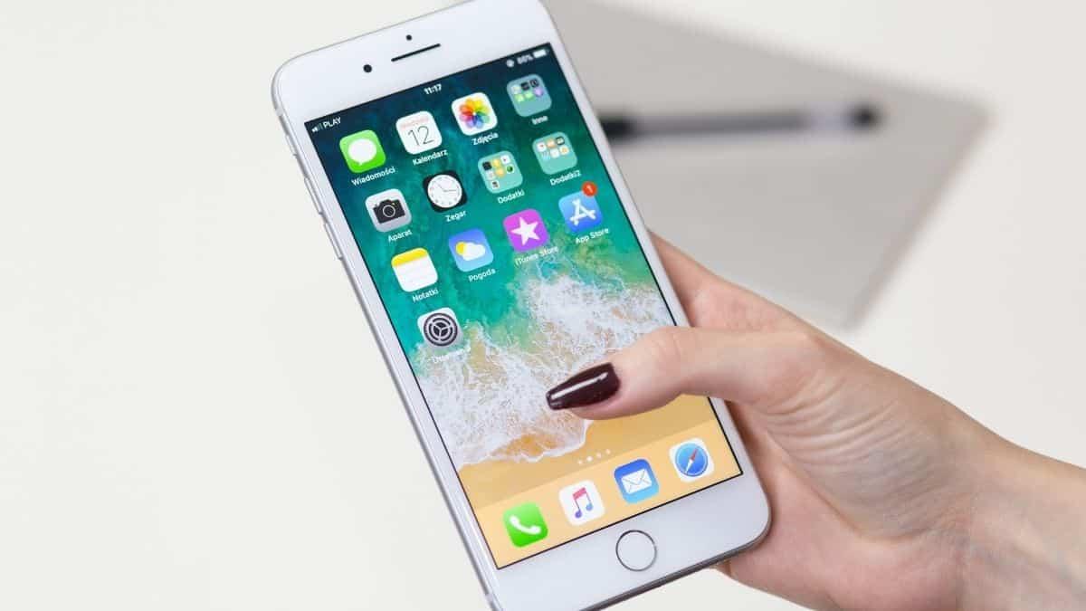 iPhone: Top 5 des meilleures façons pour faire un raccourci !