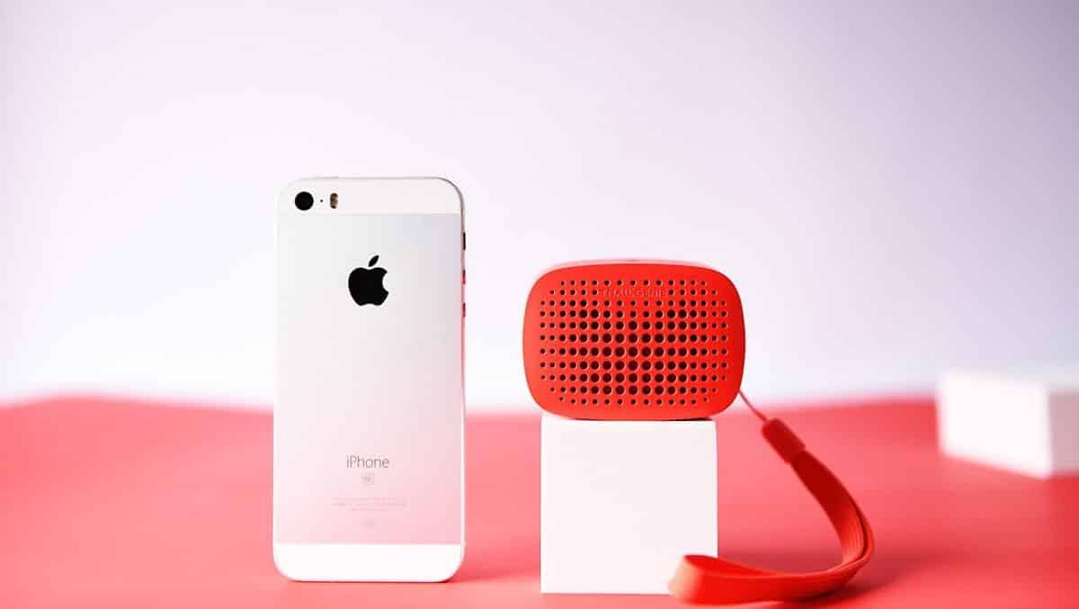 iPhone: une faille permet d'effacer toutes vos données par Bluetooth ?