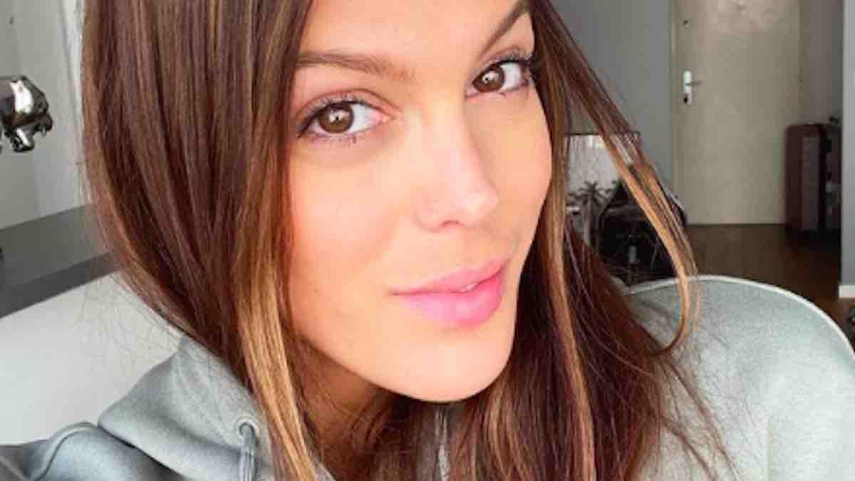 Iris Mittenaere: Anthony Colette a mal vécu l'exposition de son couple ?