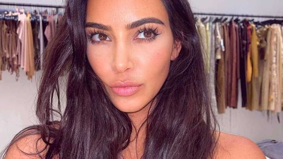kim-kardashian-devoile-sa-future-collection-skims-sur-instagram-grande-min
