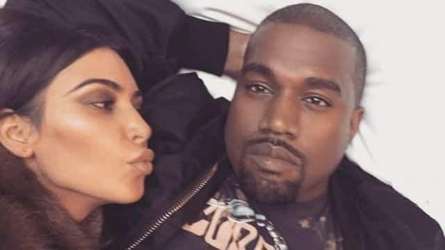 Kim Kardashian: Kanye West vend son ranch pour 11 millions de dollars !