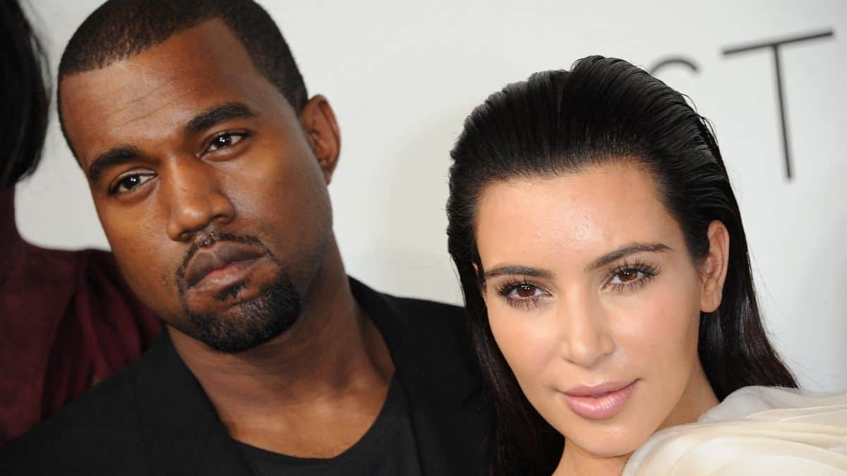 Kim Kardashian peut compter sur Kanye West pour «Saturday Night Live» !